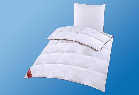 Pūkinė antklodė »Jule« lengvai 90% Pūk...