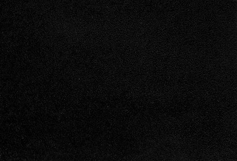 ANDIAMO Kilimas »Clara« plotis 400 cm
