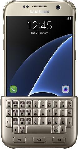 Вėklas mobiliajam telefonui »Keyboard ...