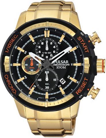 Chronografas- laikrodis »PM3048X1«