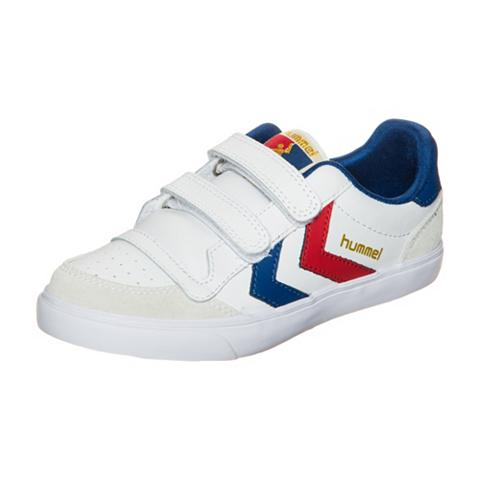 Stadil Leather Low Sportbačiai Kinder