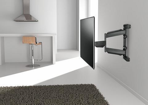 vogel's ® »BASE 45 M« TV-Wandhalterung (bis 55...