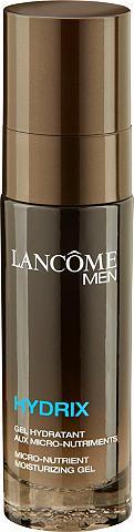 Lancôme Men »Hydrix Gel Hydratant« Feu...