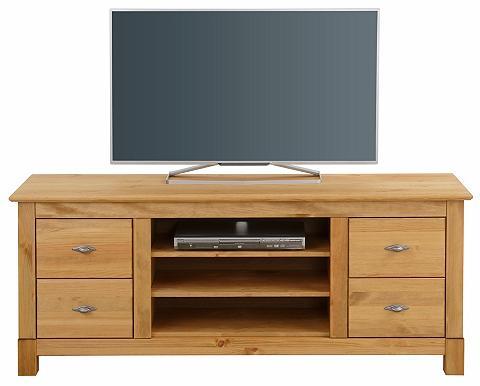 HOME AFFAIRE TV spintelė »Rauna« plotis 150 cm