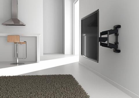 vogel's ® »BASE 45 L« TV-Wandhalterung (bis 65...