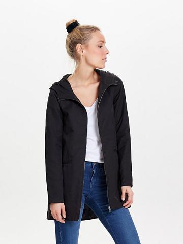 Einfarbiger paltas