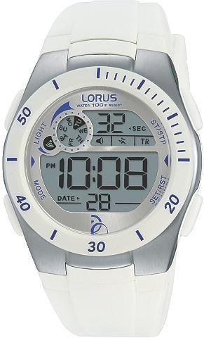 Chronografas- laikrodis »R2379KX9«