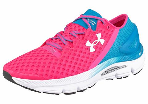® bėgimo bateliai »Women's Speedform G...