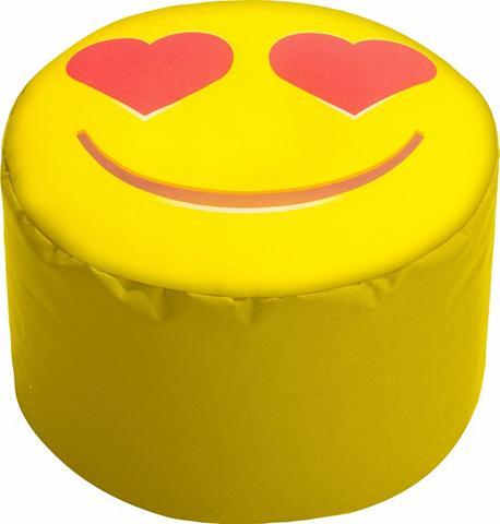 Sitting Point sėdmaišis »Dot Com SMILE...