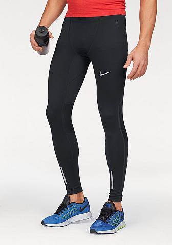 Bėgimo kelnės