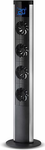 Ventiliatorius STW-1001 Titano