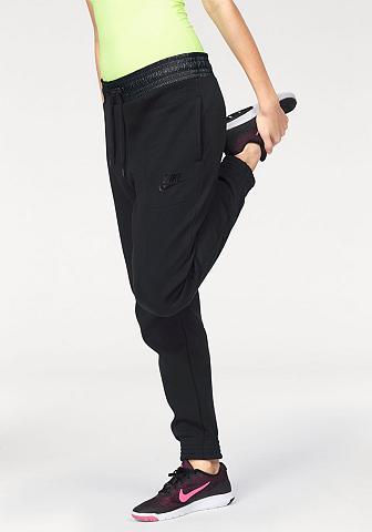 Nike Sportinės kelnės »NSW AV15 fliso ...