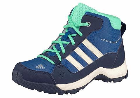 Lauko batai »Hyperhiker«