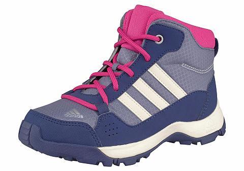 Lauko batai »Hyperhiker W«