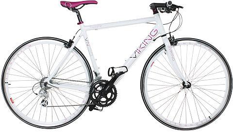 Viking sportinis dviratis 28 Zoll 16 G...