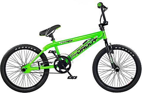 BMX 20 Zoll gr