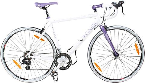 Viking lenktyninis dviratis 28 Zoll 14...