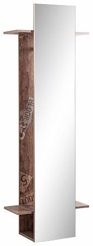 SCHILDMEYER Prieškambario kabykla »Beli« su veidro...