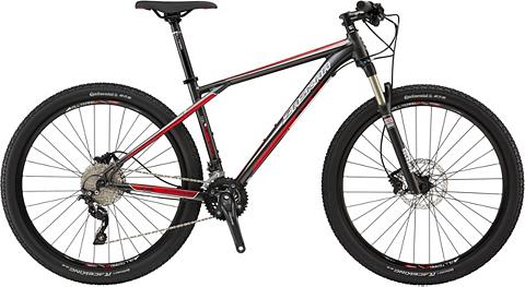 Kalnų dviratis 275 Zoll 20 Gang Shiman...