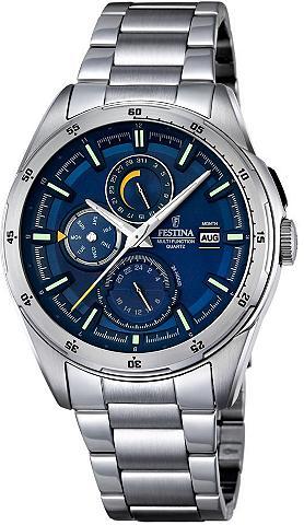Daugiafunkcinis laikrodis »F16876/2«