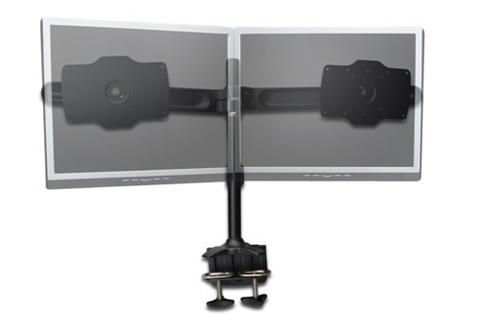 DIGITUS Laikiklis »Dual LCD Desktop Monitorhal...