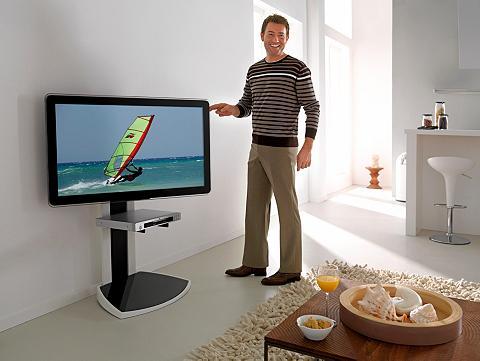 VOGEL'S ® Pastatomas laikiklis televizoriui »E...