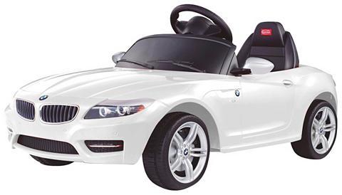 KIDS Elektrinis vaikiškas automobilis ...