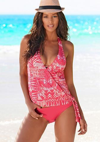 Paplūdimio tankinis maudymosi kostiumė...