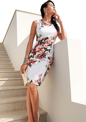 Création L suknelė in kokybiškas audin...