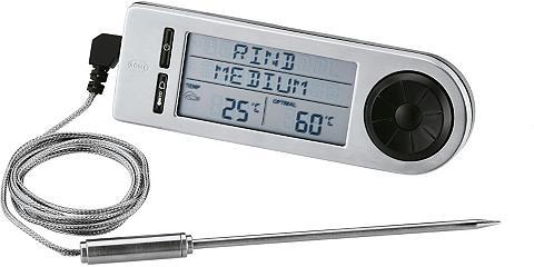 RÖSLE Grilio termometras
