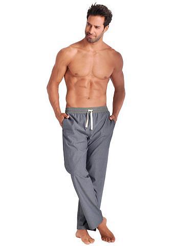 Bodywear laisvalaikio kelnės ilgis iš ...