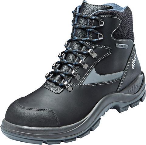 Auliniai batai gumine nosimi »GTX 535 ...