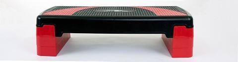 Christopeit Sport ® Stepboard »® Aerobic Steppbrett«