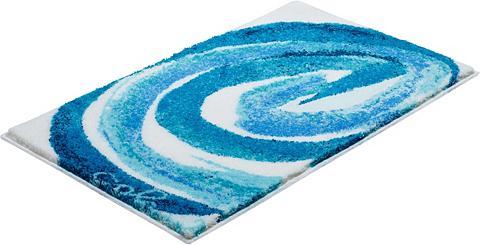 Vonios kilimėlis » 42« aukštis 24 mm r...