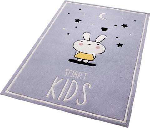 Vaikiškas kilimas elegantiškas Kids