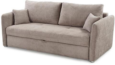 Sofa su miegojimo mechanizmu in 2 plot...