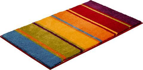 Vonios kilimėlis »Summertime« aukštis ...