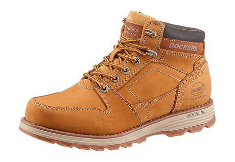 Suvarstomi ilgaauliai batai