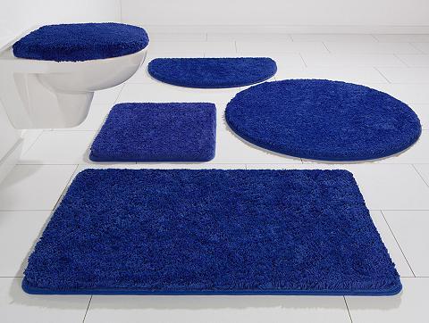 KINZLER Vonios kilimėlis »Chaozhou« Ki NZLER a...