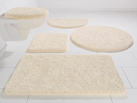 KINZLER Vonios kilimėlis »Chaozhou« aukštis 20...