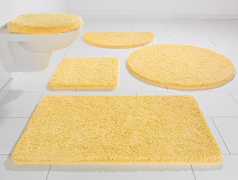 KINZLER Vonios kilimėlis »Chaozhou« Mikrofaser...