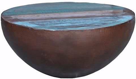 SIT Kavos staliukas »Fridge«