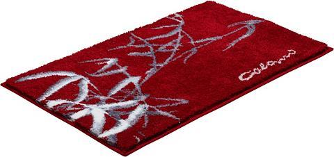 Vonios kilimėlis » 23« aukštis 24 mm r...