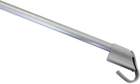 GARDINIA Klemmvitrage Ø 10/12 mm (1 vienetai)