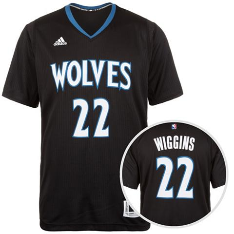 Minnesota Timberwolves Wiggins Swingma...