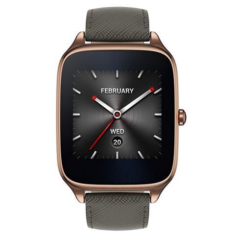 Zenwatch 2 - Išmanus laikrodis »414cm ...
