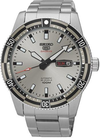 Laikrodis »SRP729K1«
