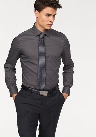 Bruno Banani Dalykiniai marškiniai »Slim-fit« Formb...