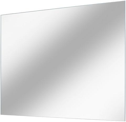 FACKELMANN Veidrodis »Lavella« plotis 100 cm