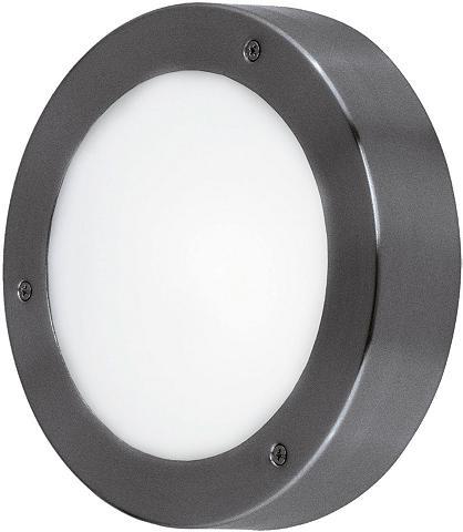LED Au